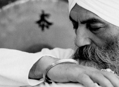 Yoga Kundalini: lo yoga della consapevolezza