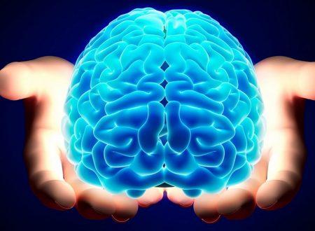 Yoga e salute della mente