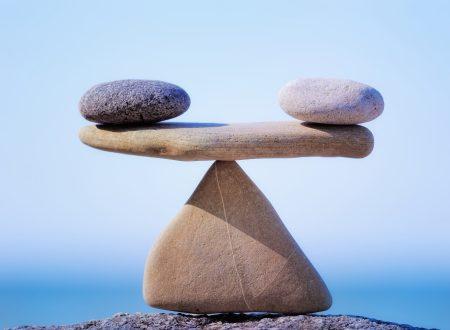 Corpo e mente: guide preziose