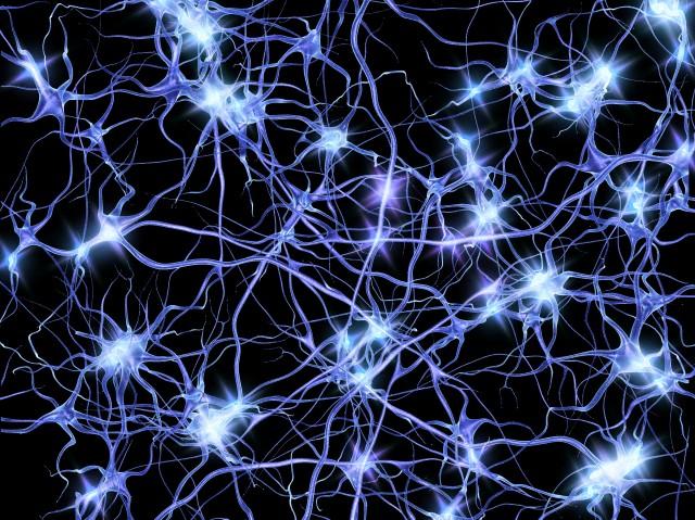 parkinsons-sinapsi-neuroni
