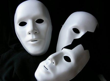 Ego: acerrimo nemico o prezioso collaboratore?