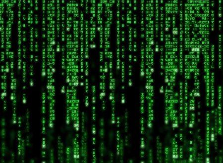 Prendersi la responsabilità della matrix divina